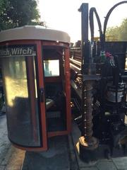 Продам буровую установку гнб Ditch Witch JT3020 Mach1'